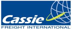 Cassie Freight